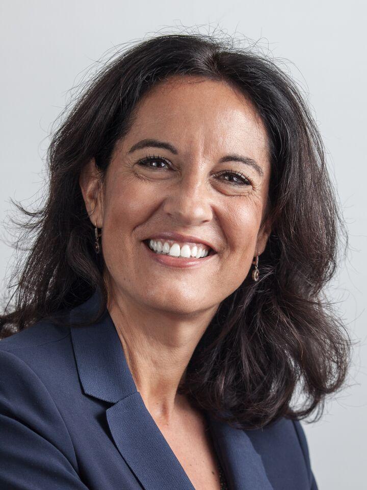 Gwenola Cizeau