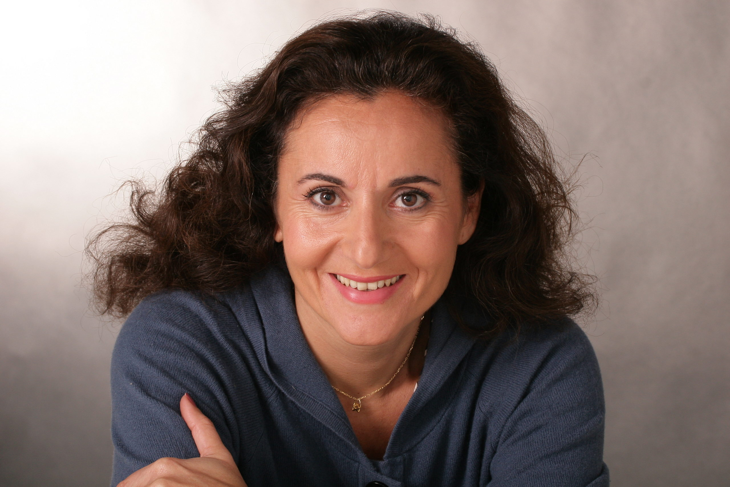 Nathalie Adhera